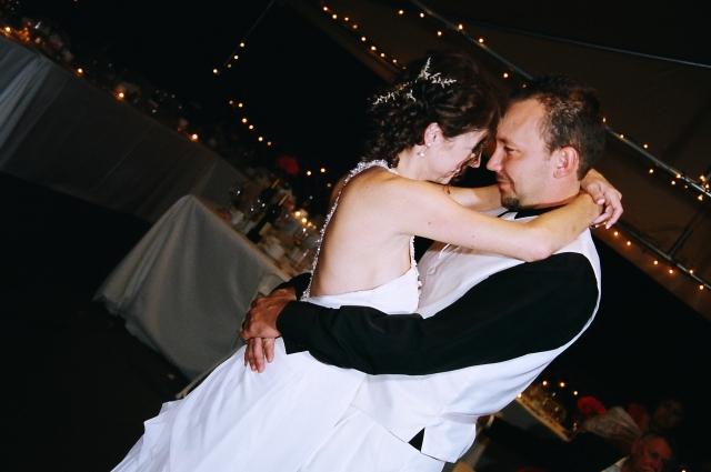 Throwback Thursday ~  Shaina & Jonny ~ Knights Ferry Wedding Photography