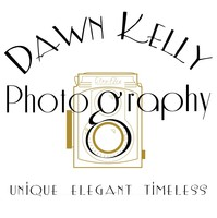 Dawn Kelly Photography Blog