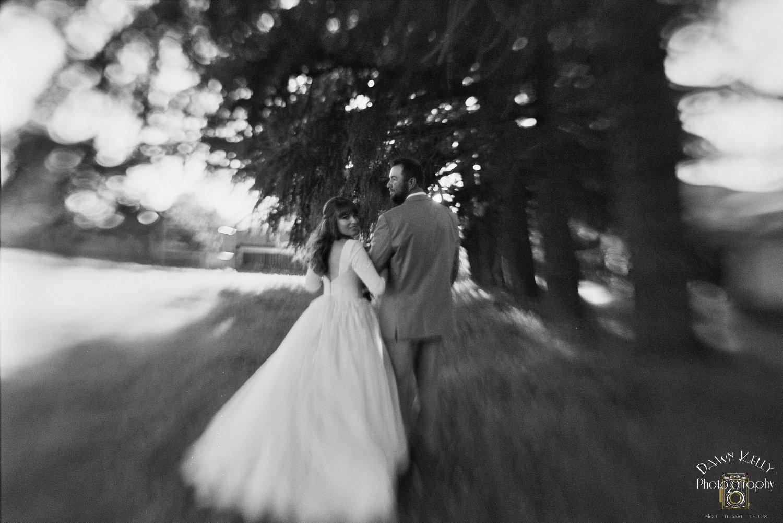 Larsa Banquet Hall, Turlock Wedding: Katie + Zac