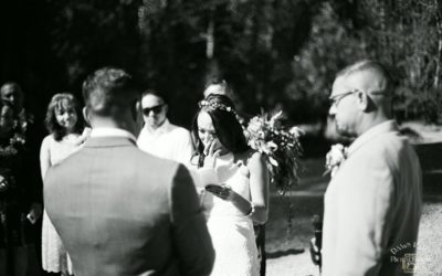 FAQ: When eloping in Yosemite, how do we handle our marriage license? Do we need a park permit?